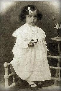 Pilar piccina