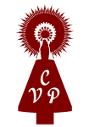 """Casa per Ferie """"Virgen del Pilar"""""""
